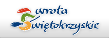 Portal Województwa Świętokrzyskiego